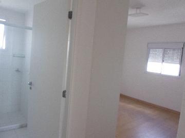Alugar Apartamentos / Apto Padrão em Sorocaba apenas R$ 4.300,00 - Foto 23