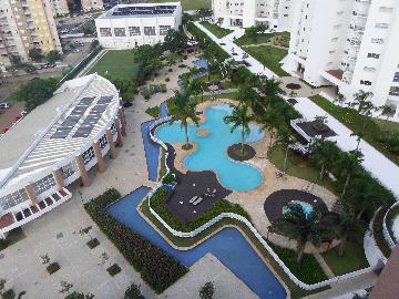 Alugar Apartamentos / Apto Padrão em Sorocaba apenas R$ 4.200,00 - Foto 25