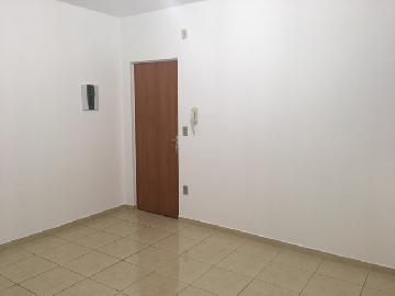 Comprar Apartamentos / Apto Padrão em Sorocaba apenas R$ 125.000,00 - Foto 2