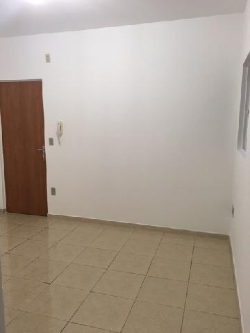 Comprar Apartamentos / Apto Padrão em Sorocaba apenas R$ 125.000,00 - Foto 3