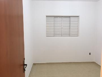 Comprar Apartamentos / Apto Padrão em Sorocaba apenas R$ 125.000,00 - Foto 6