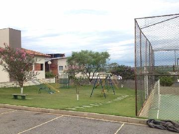 Comprar Apartamentos / Apto Padrão em Sorocaba apenas R$ 125.000,00 - Foto 11