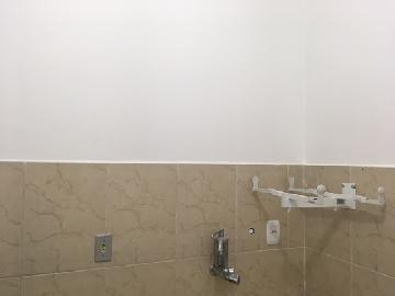 Comprar Apartamentos / Apto Padrão em Sorocaba apenas R$ 125.000,00 - Foto 9