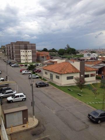 Comprar Apartamentos / Apto Padrão em Sorocaba apenas R$ 125.000,00 - Foto 13