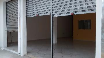 Alugar Comercial / Salões em Sorocaba apenas R$ 1.000,00 - Foto 2