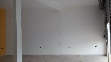 Alugar Comercial / Salões em Sorocaba apenas R$ 1.000,00 - Foto 4