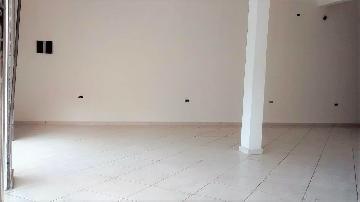 Alugar Comercial / Salões em Sorocaba apenas R$ 1.000,00 - Foto 5