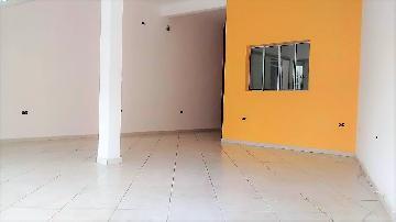 Alugar Comercial / Salões em Sorocaba apenas R$ 1.000,00 - Foto 6