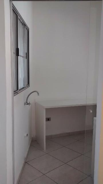 Alugar Comercial / Salões em Sorocaba apenas R$ 1.000,00 - Foto 9