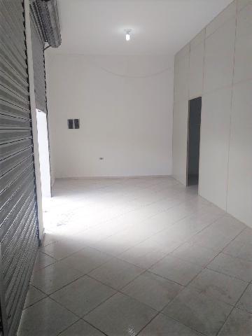 Alugar Comercial / Salões em Sorocaba apenas R$ 1.000,00 - Foto 11