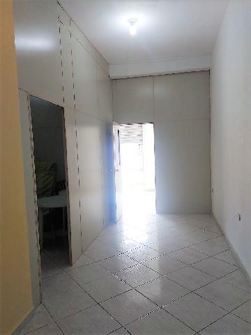 Alugar Comercial / Salões em Sorocaba apenas R$ 1.000,00 - Foto 10