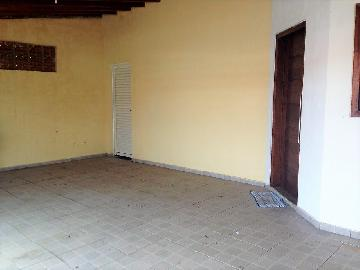 Alugar Casas / em Bairros em Sorocaba apenas R$ 1.100,00 - Foto 3