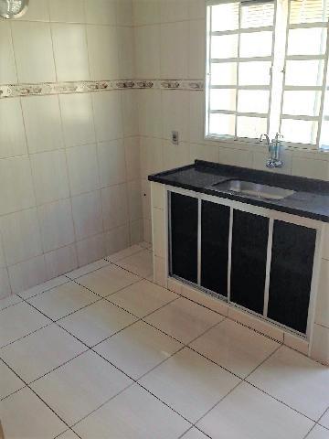 Alugar Casas / em Bairros em Sorocaba apenas R$ 1.100,00 - Foto 8