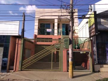 Sorocaba Centro Comercial Locacao R$ 2.000,00 Area construida 94.00m2