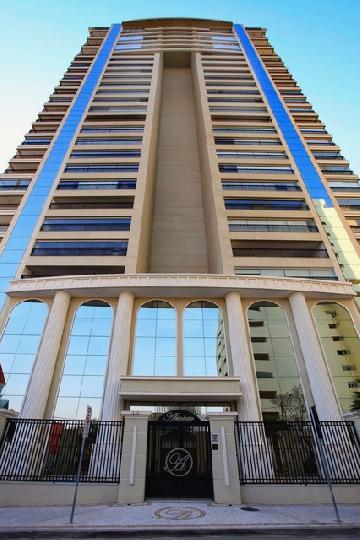 Comprar Apartamentos / Apto Padrão em Sorocaba apenas R$ 1.800.000,00 - Foto 1