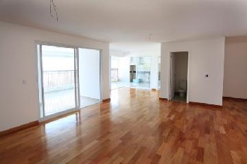 Comprar Apartamentos / Apto Padrão em Sorocaba apenas R$ 1.800.000,00 - Foto 7