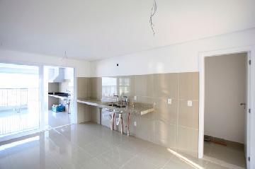 Comprar Apartamentos / Apto Padrão em Sorocaba apenas R$ 1.800.000,00 - Foto 8