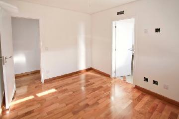 Comprar Apartamentos / Apto Padrão em Sorocaba apenas R$ 1.800.000,00 - Foto 12