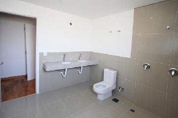 Comprar Apartamentos / Apto Padrão em Sorocaba apenas R$ 1.800.000,00 - Foto 14