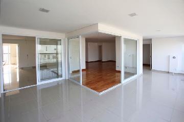 Comprar Apartamentos / Apto Padrão em Sorocaba apenas R$ 1.800.000,00 - Foto 17