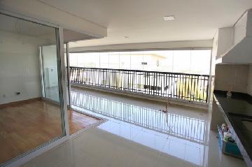 Comprar Apartamentos / Apto Padrão em Sorocaba apenas R$ 1.800.000,00 - Foto 20