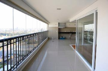 Comprar Apartamentos / Apto Padrão em Sorocaba apenas R$ 1.800.000,00 - Foto 21