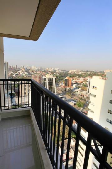 Comprar Apartamentos / Apto Padrão em Sorocaba apenas R$ 1.800.000,00 - Foto 22