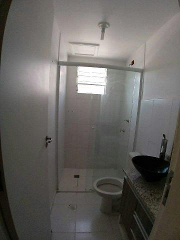 Alugar Apartamentos / Apto Padrão em Sorocaba apenas R$ 850,00 - Foto 9