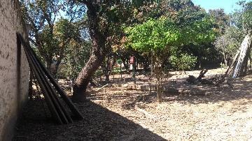 Comprar Rurais / Chácaras em Araçoiaba da Serra apenas R$ 300.000,00 - Foto 2