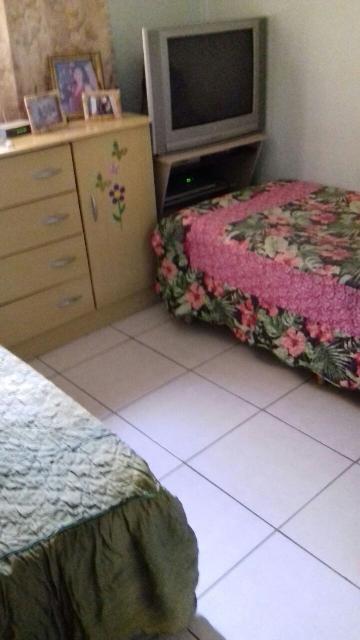 Comprar Casa / em Bairros em Sorocaba R$ 280.000,00 - Foto 7