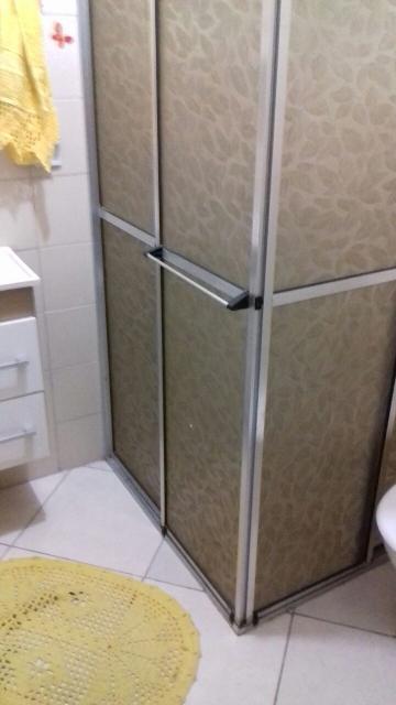 Comprar Casas / em Bairros em Sorocaba apenas R$ 280.000,00 - Foto 10