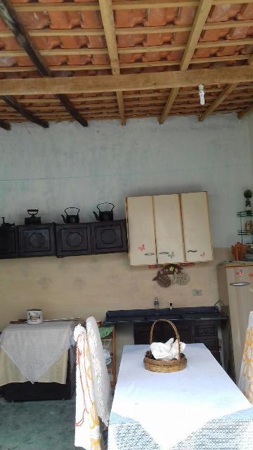 Comprar Casa / em Bairros em Sorocaba R$ 280.000,00 - Foto 13