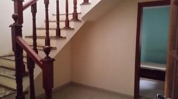 Comprar Casa / em Bairros em Sorocaba R$ 490.000,00 - Foto 2