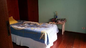 Comprar Casa / em Bairros em Sorocaba R$ 490.000,00 - Foto 7