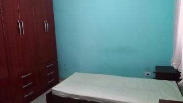 Comprar Casa / em Bairros em Sorocaba R$ 490.000,00 - Foto 14
