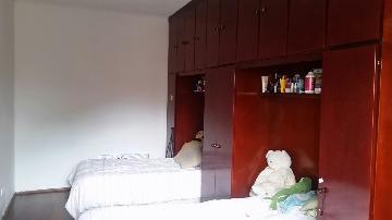 Comprar Casa / em Bairros em Sorocaba R$ 490.000,00 - Foto 10