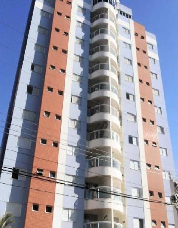 Comprar Apartamentos / Apto Padrão em Sorocaba apenas R$ 600.000,00 - Foto 1