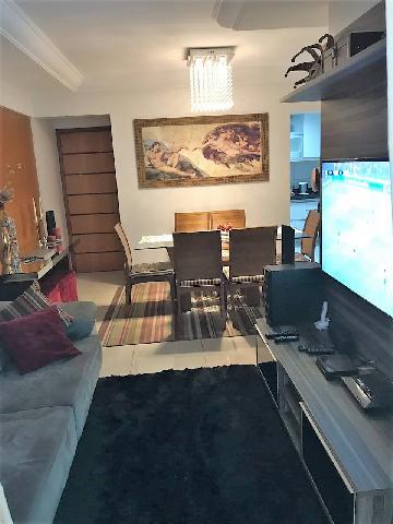 Comprar Apartamentos / Apto Padrão em Sorocaba apenas R$ 600.000,00 - Foto 2