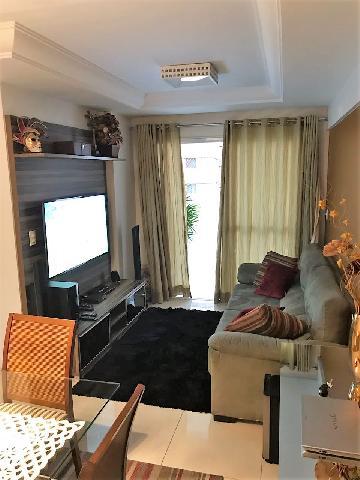 Comprar Apartamentos / Apto Padrão em Sorocaba apenas R$ 600.000,00 - Foto 3