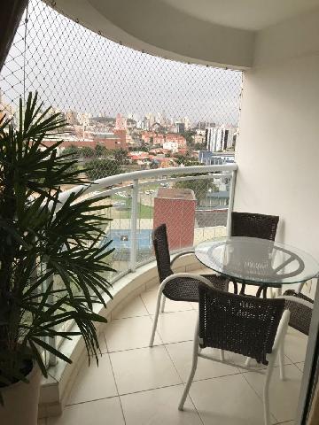 Comprar Apartamentos / Apto Padrão em Sorocaba apenas R$ 600.000,00 - Foto 4