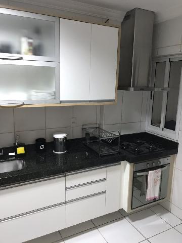 Comprar Apartamentos / Apto Padrão em Sorocaba apenas R$ 600.000,00 - Foto 7