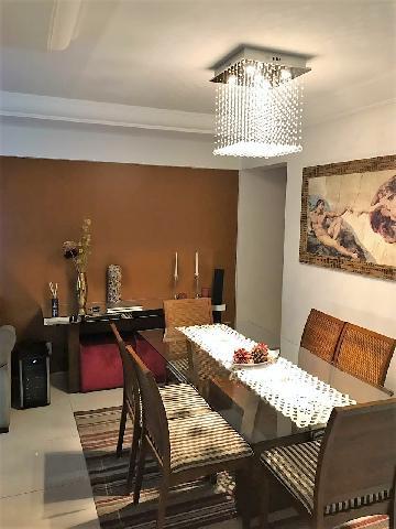Comprar Apartamentos / Apto Padrão em Sorocaba apenas R$ 600.000,00 - Foto 8