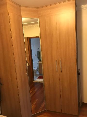 Comprar Apartamentos / Apto Padrão em Sorocaba apenas R$ 600.000,00 - Foto 15