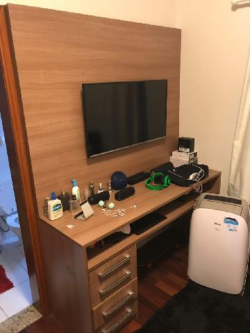 Comprar Apartamentos / Apto Padrão em Sorocaba apenas R$ 600.000,00 - Foto 16