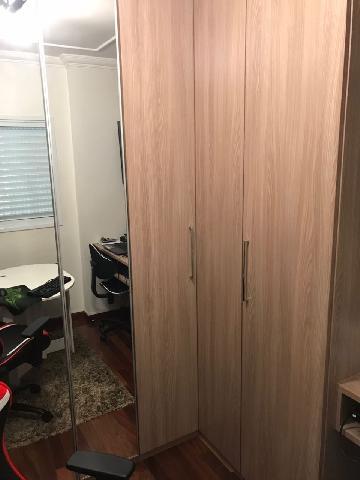 Comprar Apartamentos / Apto Padrão em Sorocaba apenas R$ 600.000,00 - Foto 18