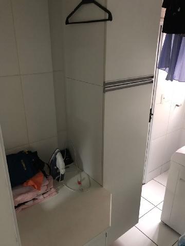 Comprar Apartamentos / Apto Padrão em Sorocaba apenas R$ 600.000,00 - Foto 21