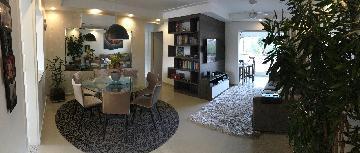 Comprar Apartamentos / Apto Padrão em Sorocaba apenas R$ 580.000,00 - Foto 2