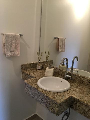 Comprar Apartamentos / Apto Padrão em Sorocaba apenas R$ 580.000,00 - Foto 4