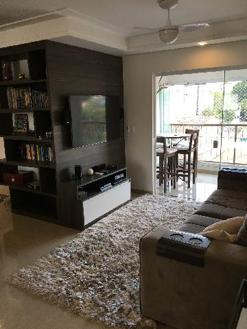 Comprar Apartamentos / Apto Padrão em Sorocaba apenas R$ 580.000,00 - Foto 6
