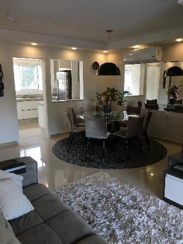 Comprar Apartamentos / Apto Padrão em Sorocaba apenas R$ 580.000,00 - Foto 7